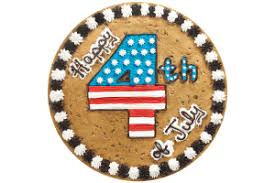cookie cakes great american cookies