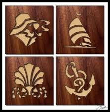 560 best scrollsaw workshop patterns images on