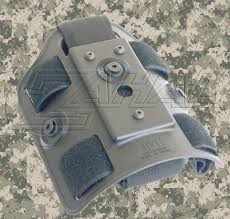 privacy policy rotomag com imi defense drop leg roto tactical attachment for holster mag