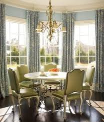 Hanging Curtains High And Wide Designs Pinterest U2022 The World U0027s Catalog Of Ideas