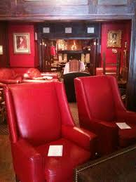 Cigar Lounge Chairs Delaney U0027s Cigar Bar And Lounge Irish Pub Scottish Pub Welsh