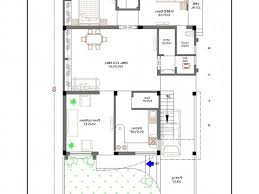 Rectangle Floor Plans Design Ideas 7 Home Decor Plan House Plans Modern