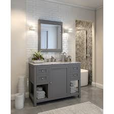 jeffrey alexander vanities van103 48 t in stock vanity lightbox prev next jeffrey alexander