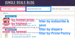 amazon u0027s black friday deals 100 best amazon best amazon echo alexa accessories to
