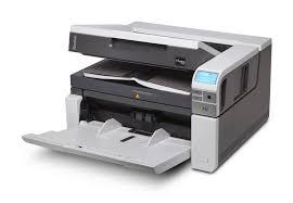 petit scanner de bureau comparatif des scanners petit volume très polyvalents archimag