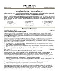 sales manager cover letter job and resume template