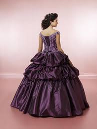 purple wedding dresses beautiful photos of purple wedding dresses cherry