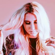 Kesha Halloween Costume Ideas Kesha Para A Apple Music Kesha Pinterest Lana Del Rey And
