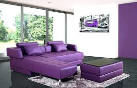 canap d angle violet canape d angle violet fauteuil d angle ikea dangle ultra fauteuil