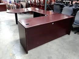 Hon Office Desk Hon Office Desk Best Desks Decorating Design Of Your Furniture