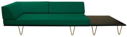 autour d un canape canapé 2 places autour du monde objet déco déco