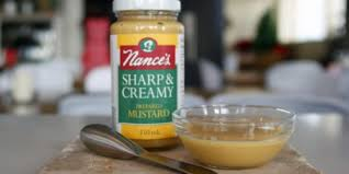 nance s mustard the grocer products archives the grocer