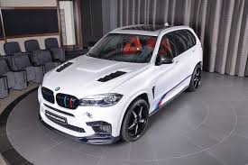 bmw x5 aftermarket accessories bmw x5 m sports a great deal of factory and aftermarket parts
