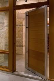 99 best modern door inspiration images on pinterest doors