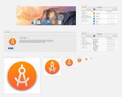 home design mac app store macos icon u2013 apply pixels