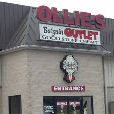ollie s bargain outlet 25 photos 13 reviews discount store