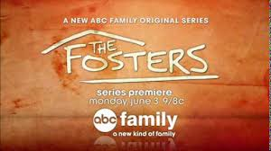 The Fosters Abc Family Promo 1 Youtube