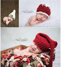 grayson joseph best newborn baby infant photographer wexford