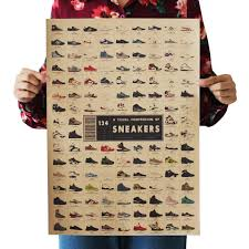 online get cheap shop posters aliexpress com alibaba group