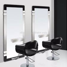 wholesale cosmetic decorative mirror light online buy best