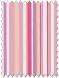 funky stripe candy blackout roller blind direct order blinds uk