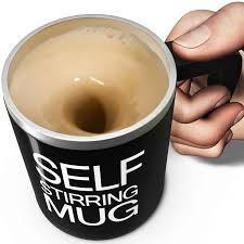 Cute Coffee Cups 15 Items Only Coffee Lovers Would Really Appreciate Simplemost