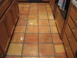 Floor Tile Installers Trusted Saltillo Tile Installation San Diego Ca Mexican Saltillo