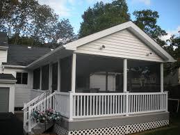 3 season porches converting your porch to a 3 season porch allows you to enjoy your