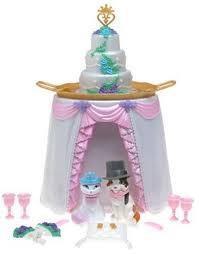 amazon barbie princess pauper double wedding