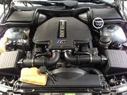 bmw 520i battery location bmw alarm goes sensor replacement bmw e39source