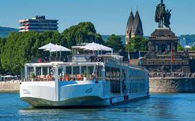 viking atla cruise ship 2017 and 2018 viking atla destinations