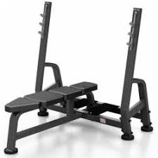 Professional Weight Bench Professional Multi Ab Bench Impulse It7013 Vs Sport