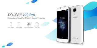 best deals on phones for black friday black friday best deal doogee x9 pro smartphone for only 70