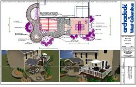 Patio Plans And Designs Top 20 Porch And Patio Designs To Improve Your Home 24h Site