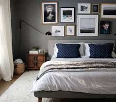 best 25 masculine bedrooms ideas on pinterest industrial