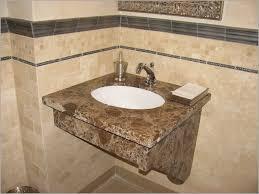 commercial bathroom ideas commercial bathroom sinks mercial bathroom sink