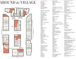 highland park village 87 stores shopping in dallas texas tx