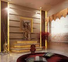 interior design for mandir in home interior design mandir home on home interior 3 for mandir