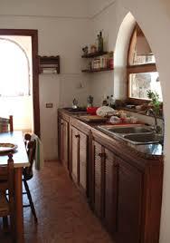 cucina sala pranzo dammusi scirafi tramonto sala da pranzo con cucina pantelleria