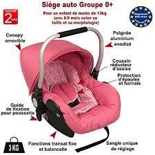 reglement siege auto siege auto bebe 1 mois grossesse et bébé