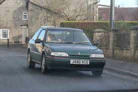 peugeot 200s file 1991 rover 216 gti tc 16324440720 jpg wikimedia commons