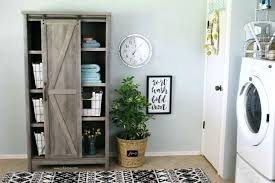 How To Decorate Your Laundry Room Laundry Room Decor Ideas Pictures Katecaudillo Me