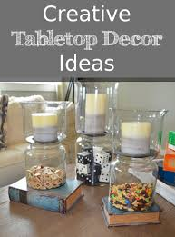 table top decoration ideas creative tabletop decor ideas tabletop decor custom decor