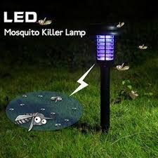 Mosquito Backyard Best 25 Mosquito Killer Ideas On Pinterest Insect Repellent