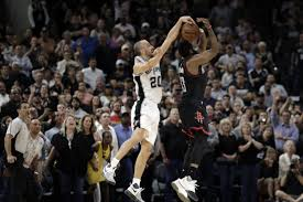 Hit The Floor Moving Screens - behold the san antonio spurs u0027 77 year old pick and roll machine