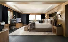 chambre de luxe design chambre à coucher de luxe 107 idées d architectes d intérieur