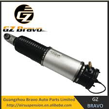 lexus rx300 air suspension parts faw spring faw spring suppliers and manufacturers at alibaba com