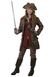 womens ghost halloween costumes women u0027s pirate costumes female pirate costume halloween