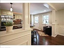 raised ranch kitchen ideas 30 best raised ranch ideas images on closet stairs