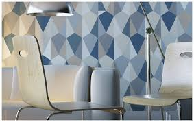 Peel And Stick Wallpaper by Decorating Interesting Ikea Galant With Peel And Stick Wallpaper